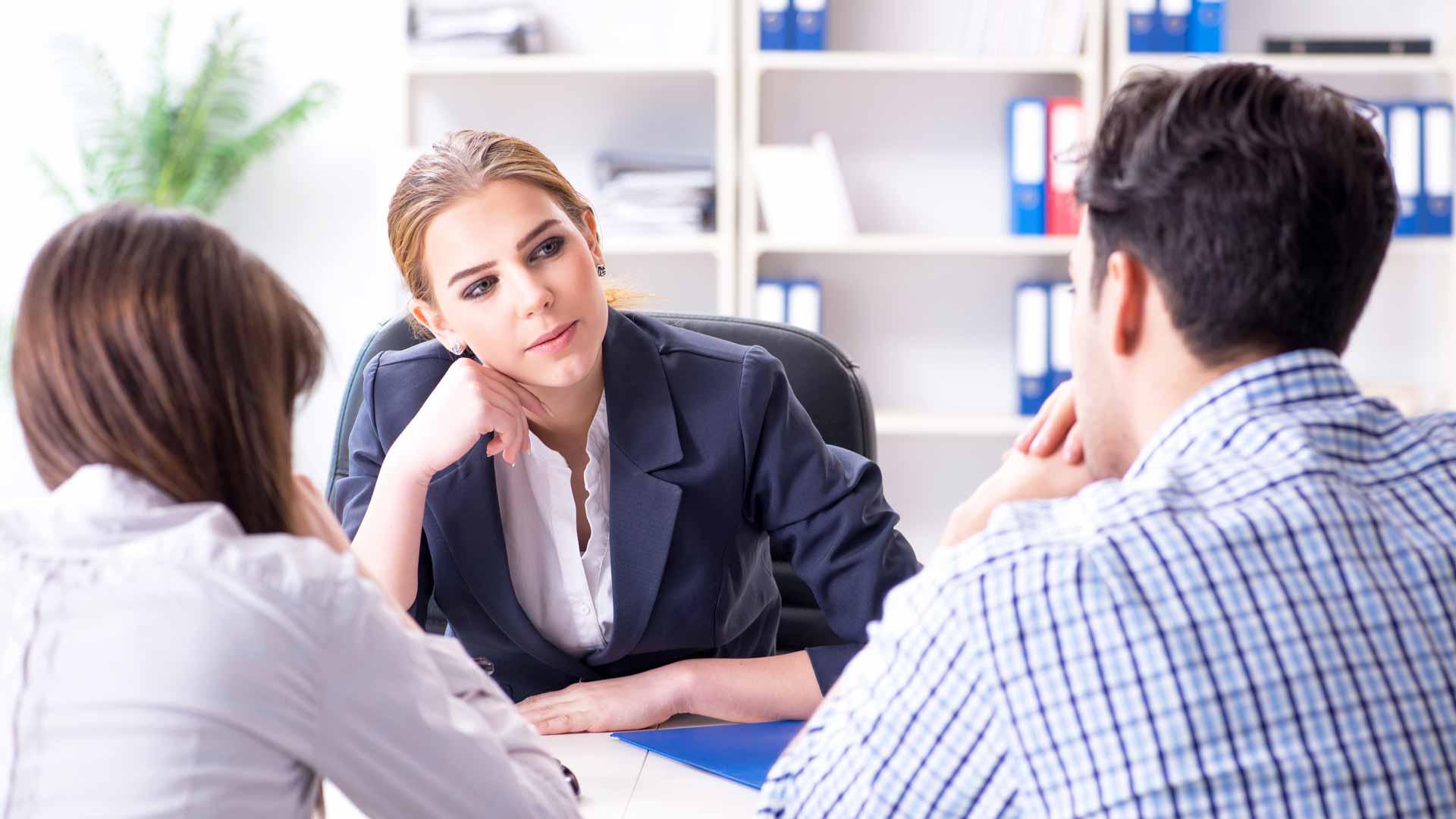 Collaborative Attorneys