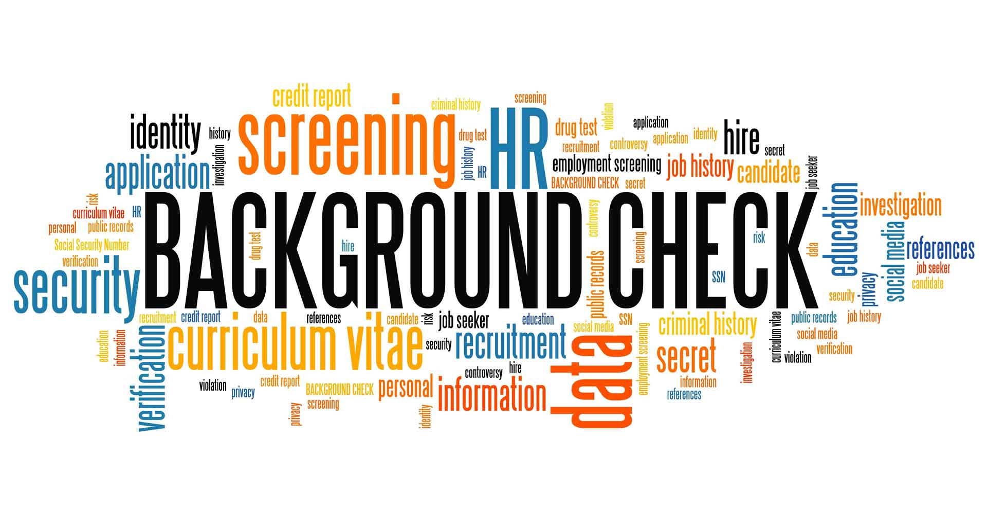 Private Investigator Bert Croom – Expert at Background Checks